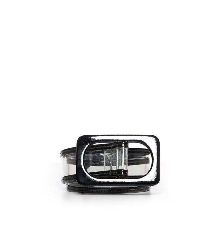cinturones-negro-s442009-1