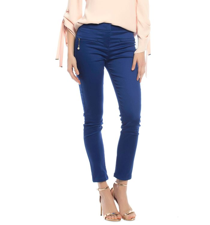 pantalonesyleggings-azul-s027444-1