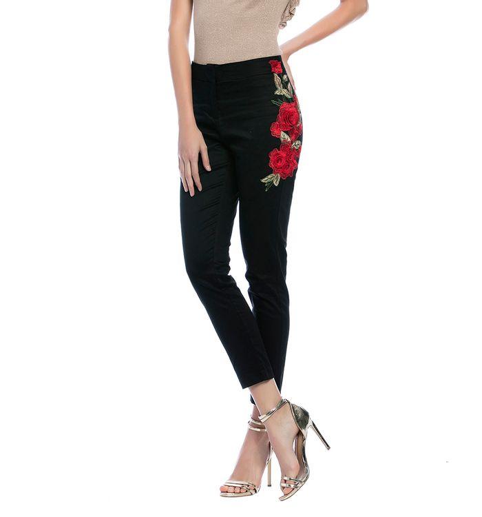 pantalonesyleggings-negro-s027467-1