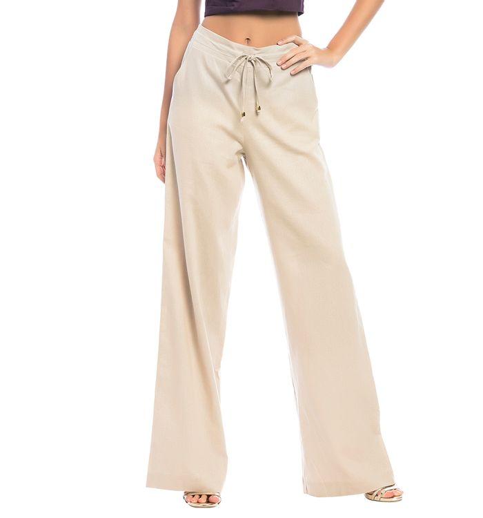 pantalonesyleggings-beige-s027488-1