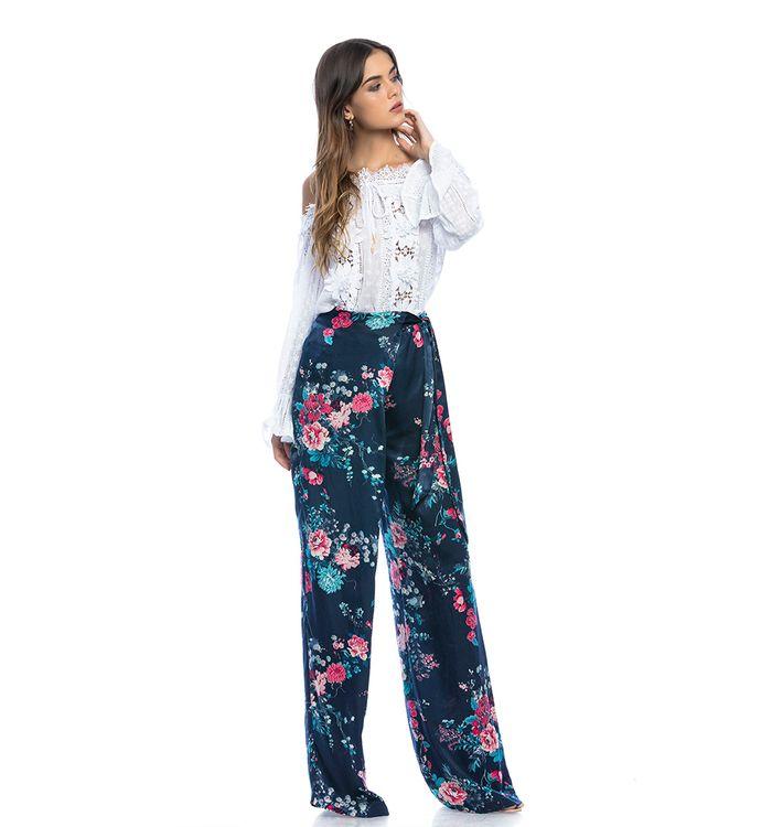 pantalonesyleggings-azul-s027503-1