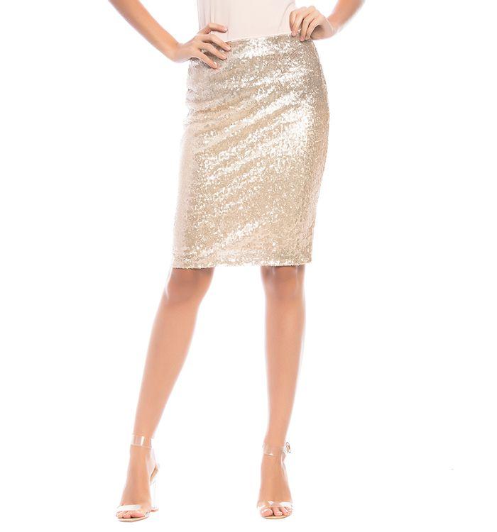 faldas-pasteles-s035185-1
