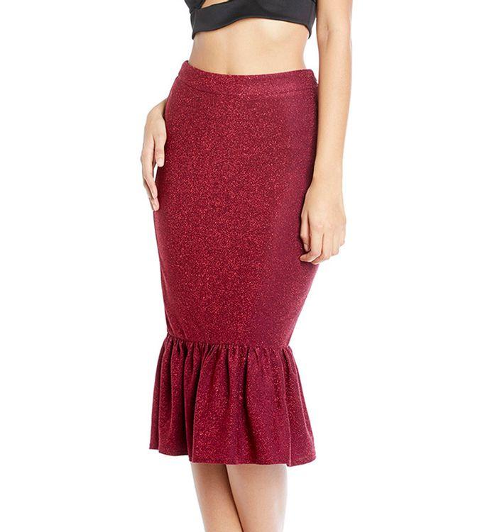 faldas-morado-s035200-1