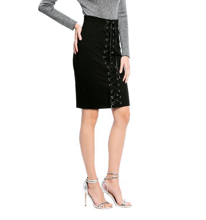 faldas-negro-s035196-1