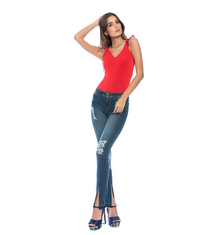 skinny-azul-s137505-1