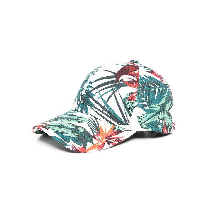 accesorios-multicolor-s216916-1