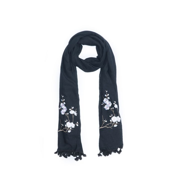 accesorios-negro-s216969-1