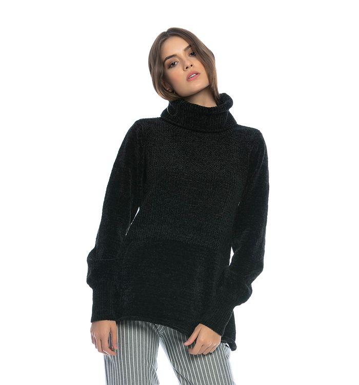 blusasycamisas-negro-s222389-1