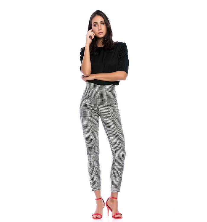 pantalonesyleggings-negro-s251587-1