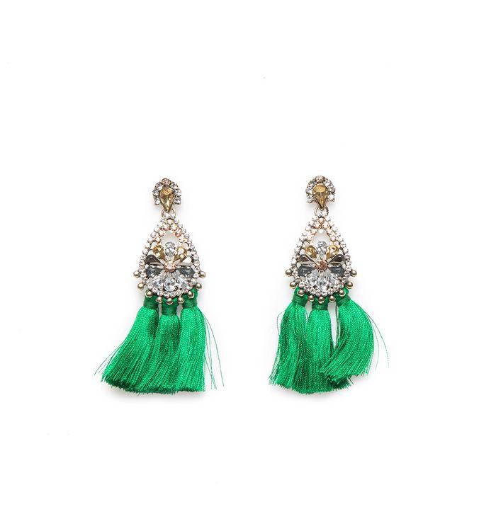 bisuteria-verde-s504338-1