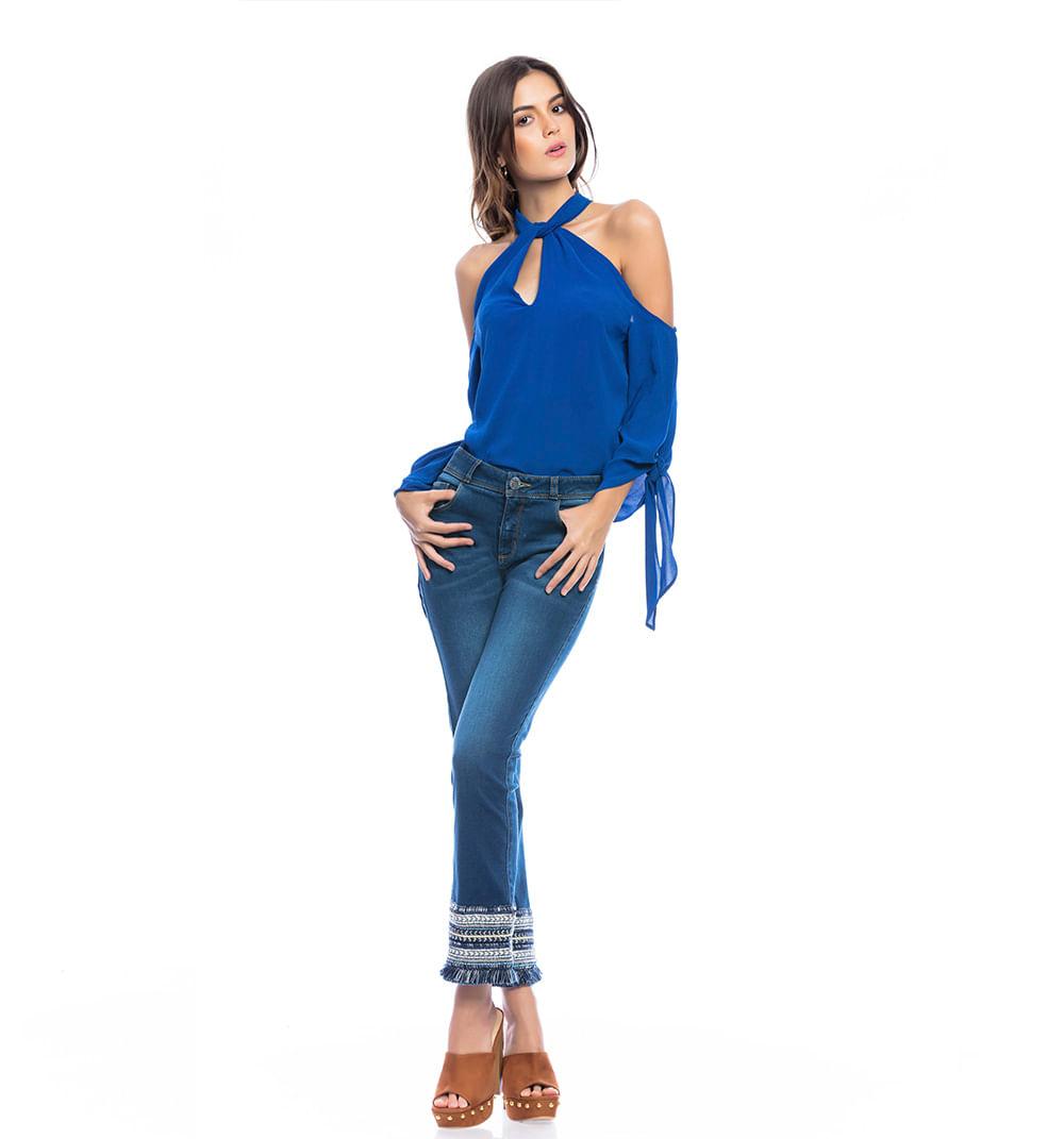 botarecta-azul-s137449-1
