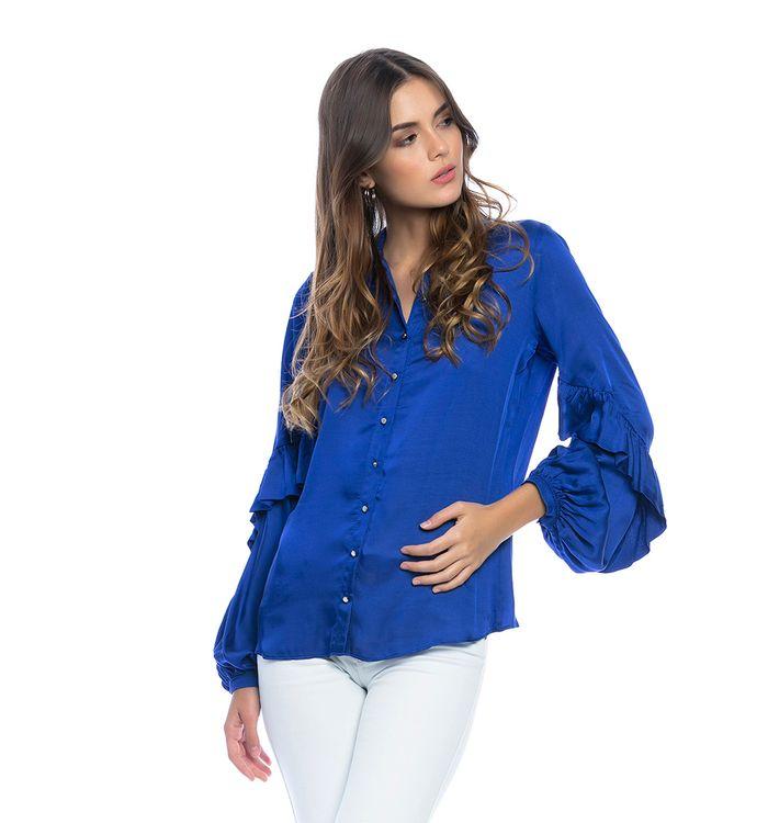 blusasycamisas-azul-s158125-1