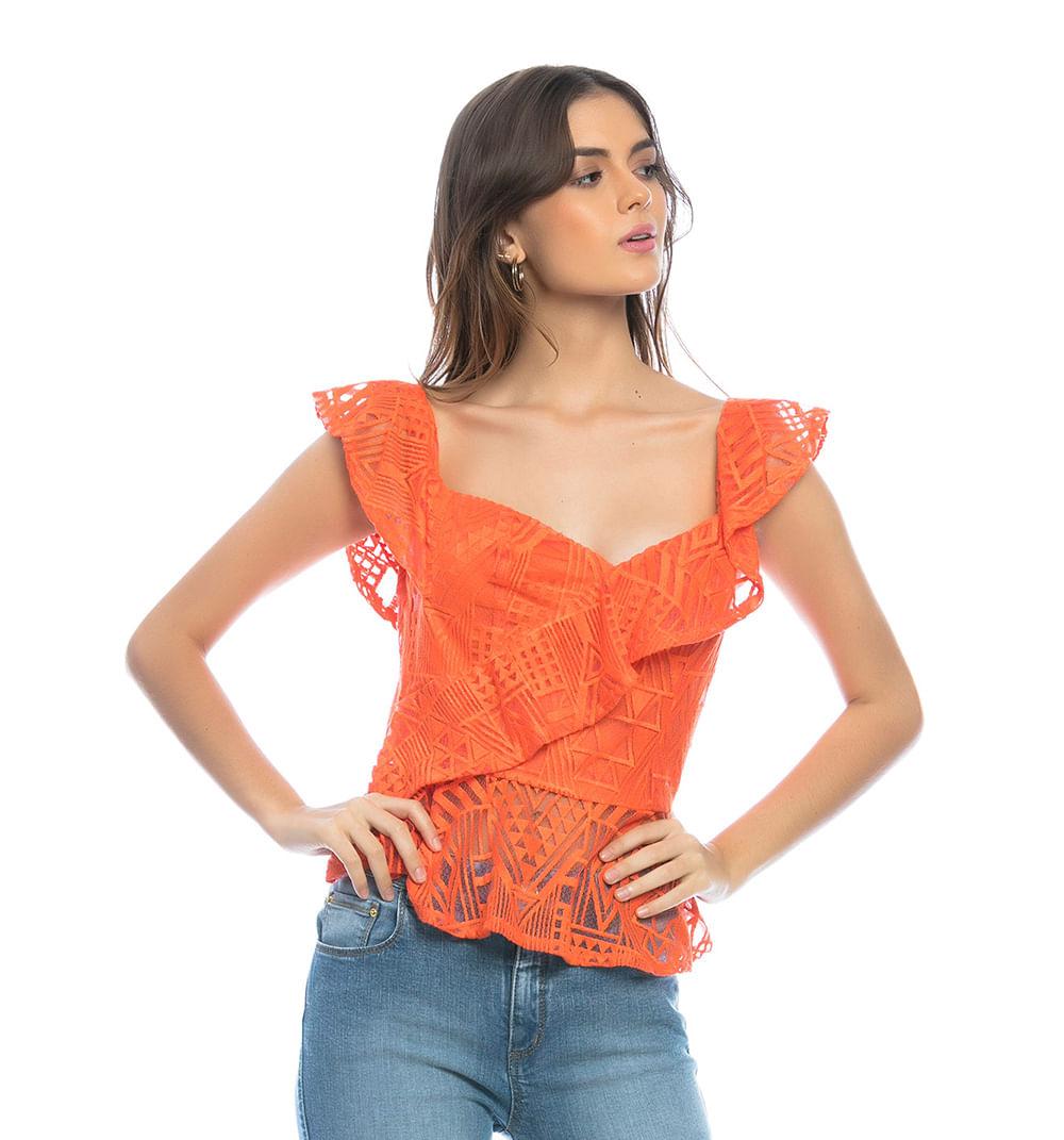 blusasycamisas-naranja-s158474-1
