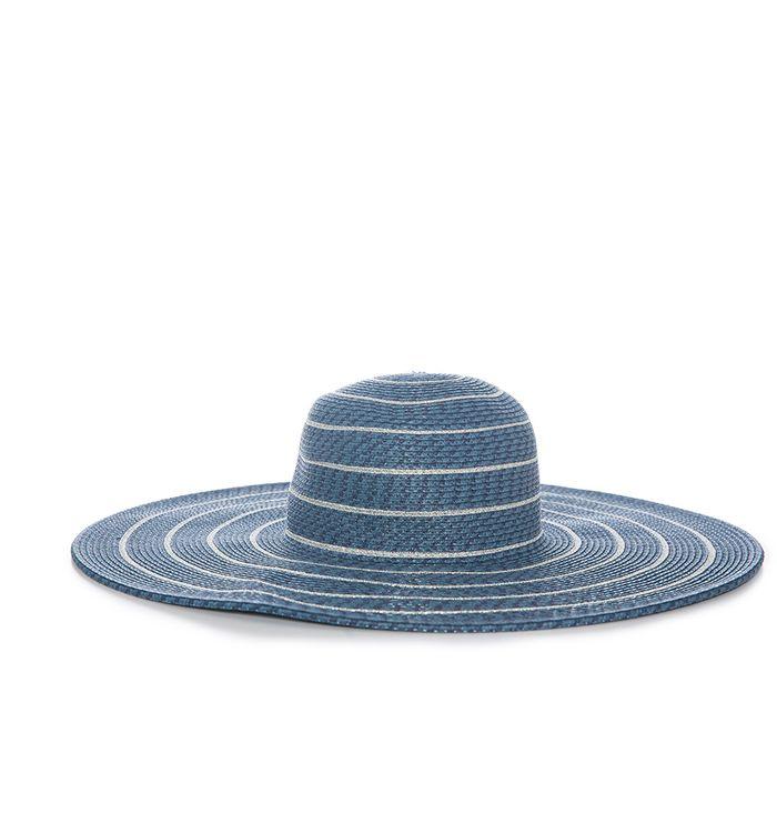 accesorios-azul-s215960a-1