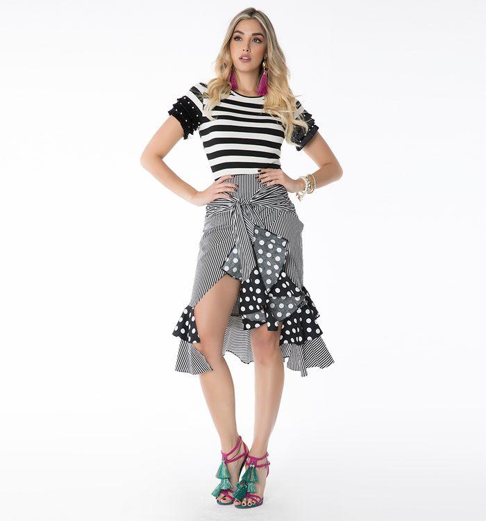 faldas-negro-s035255-1