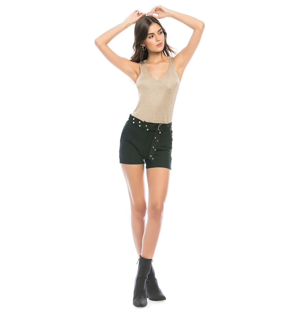 shorts-negro-s103525-1