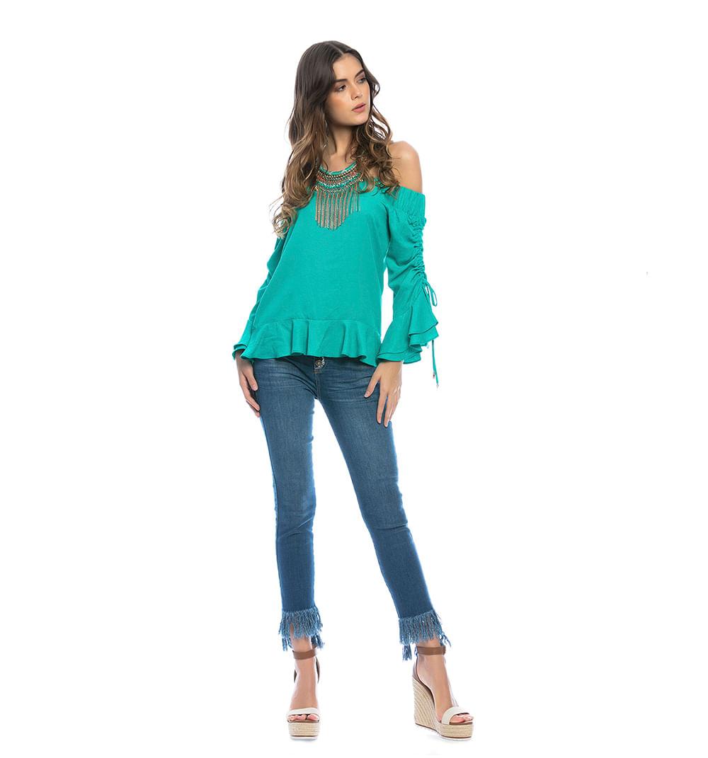 skinny-azul-s137459-1