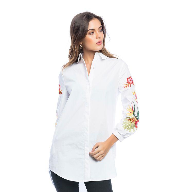 blusasycamisas-blanco-s222431-1