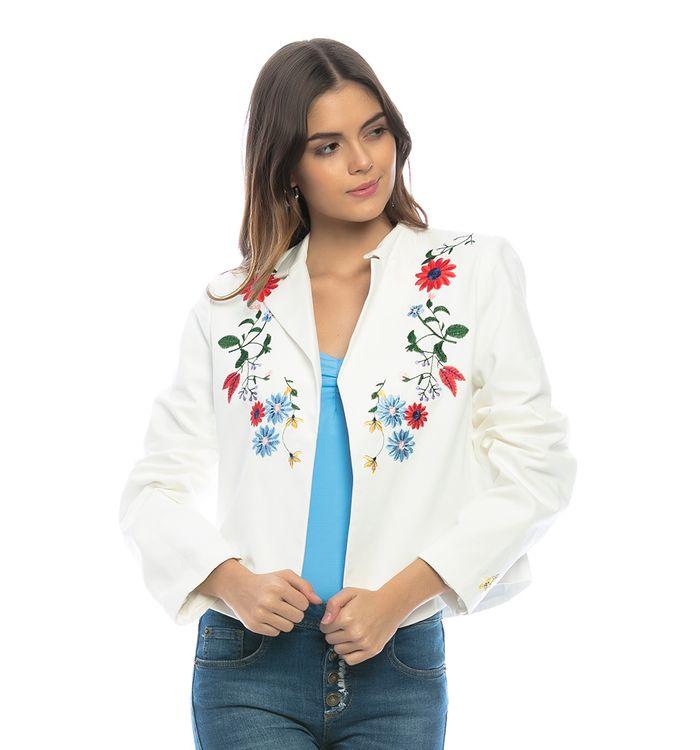 blazer-blanco-s301545-1