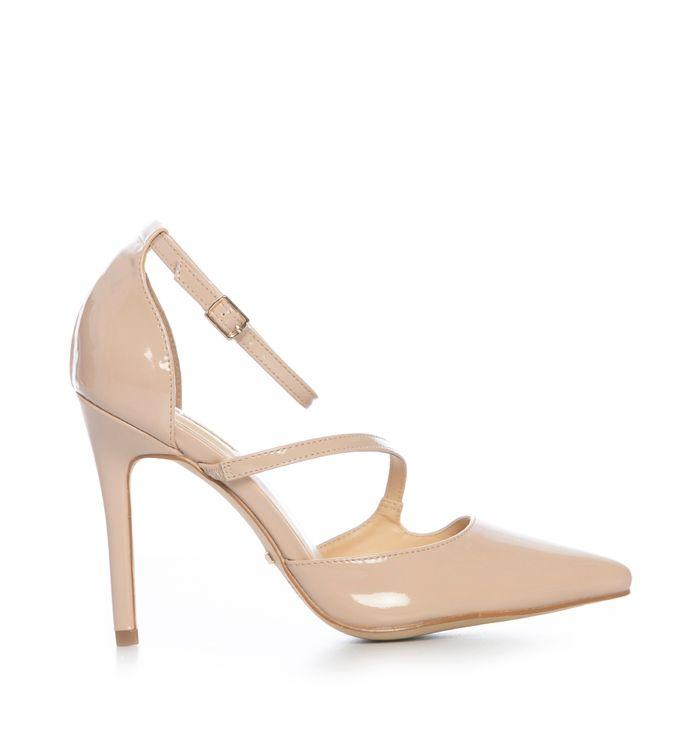 zapatoscerrados-pasteles-s361348m-1