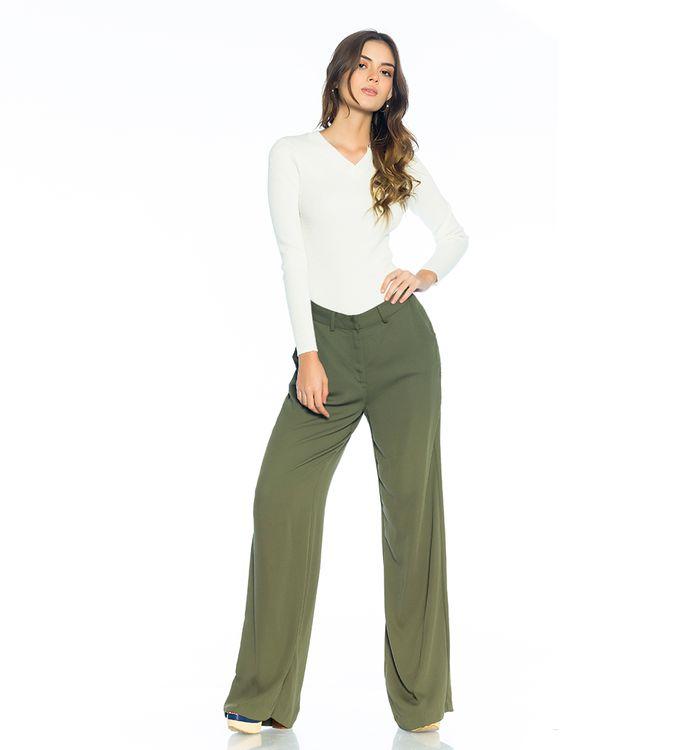 pantalonesyleggings-militar-s027409-1