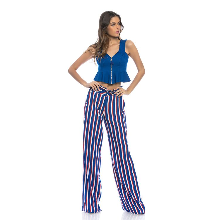 pantalonesyleggings-azul-s027511-1