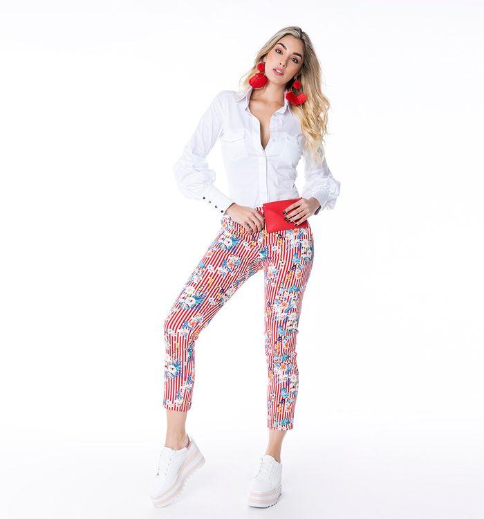 pantalonesyleggings-rojo-s027536-1
