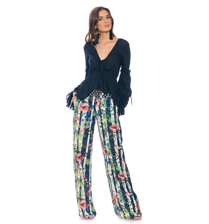 pantalonesyleggings-azul-s027558-1