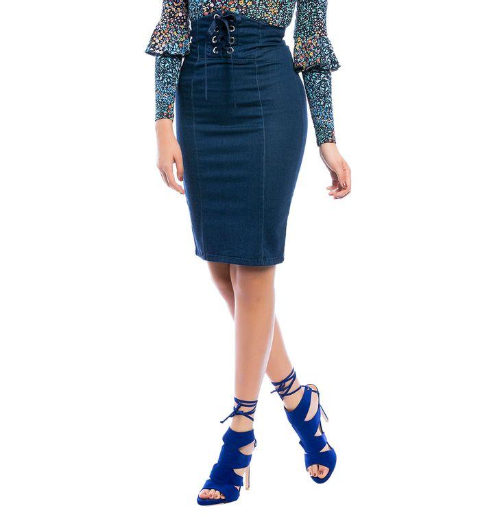 faldas-azul-s035176-1