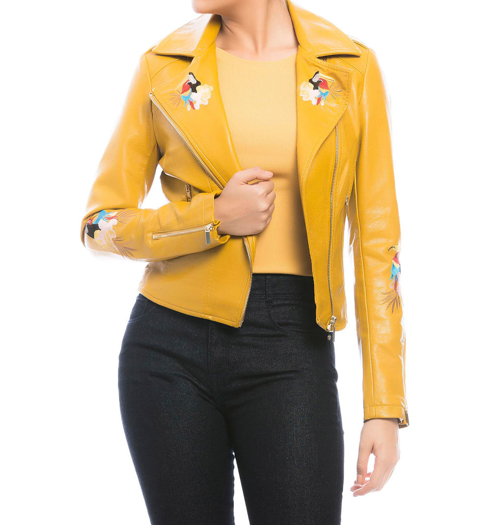 chamarras-amarillo-s075198-1