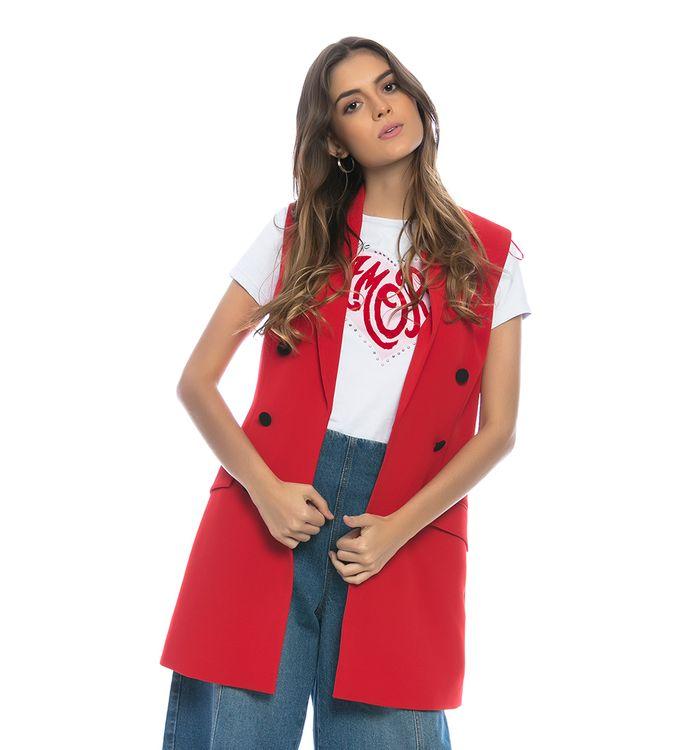 chalecos-rojo-s075351-1