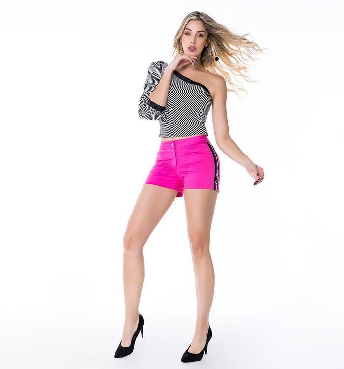 shorts-fucsia-s103528-1