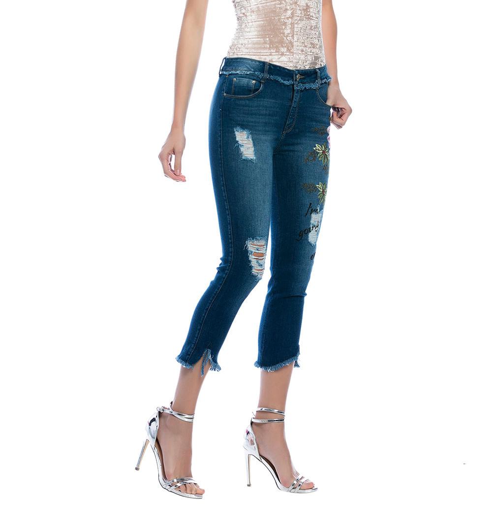 skinny-azul-s137377-1