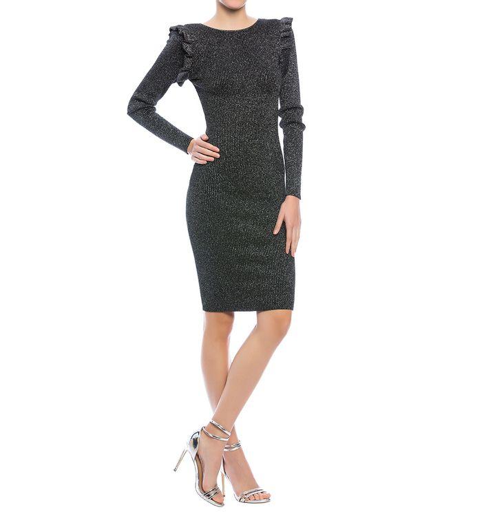 vestidos-negro-s140222-1