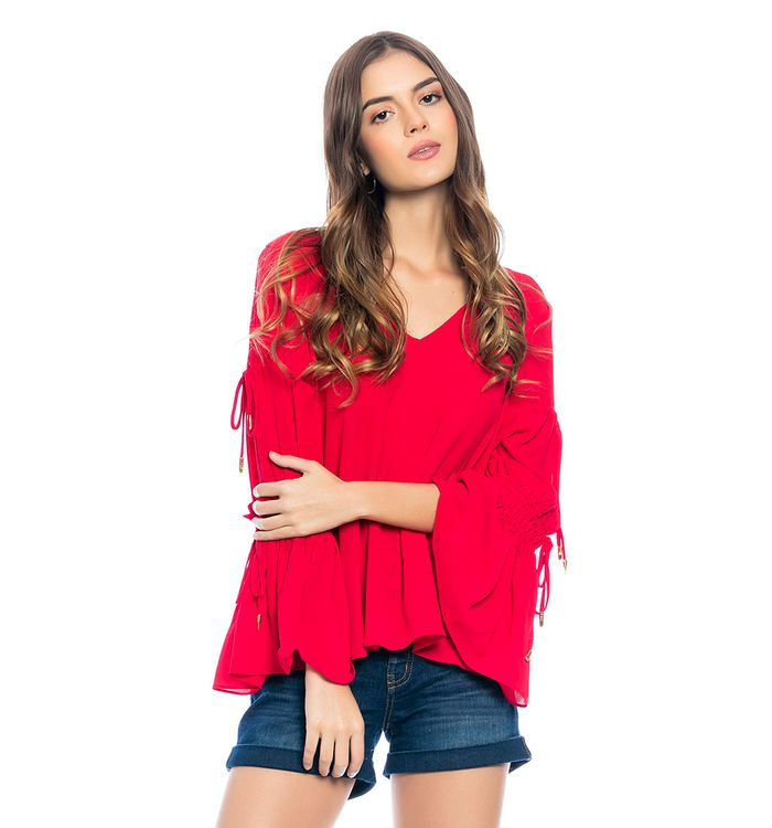 sueters-rojo-s158765-1