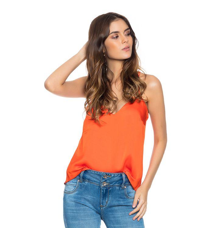 blusasycamisas-naranja-s158849-1