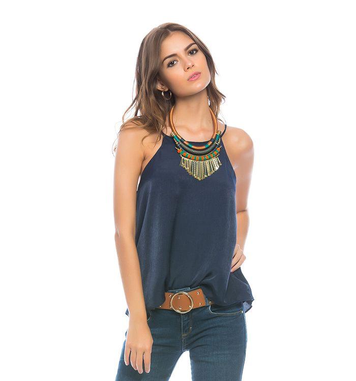 blusasycamisas-azul-s158905-1