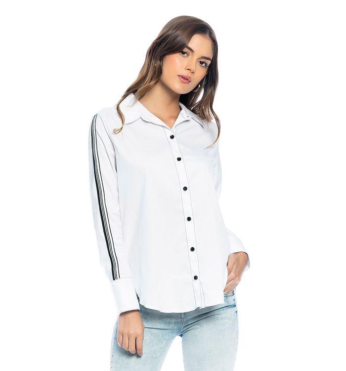 blusasycamisas-blanco-s159032-1