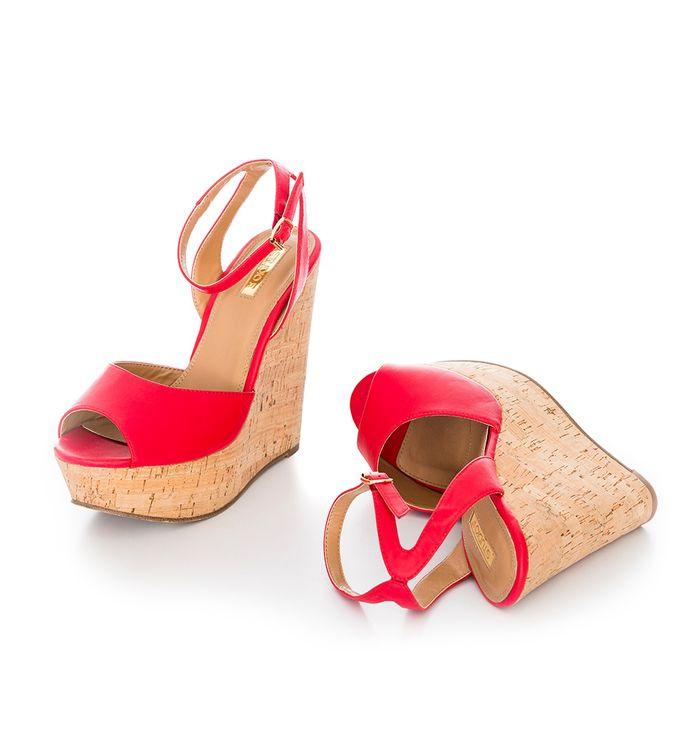 sandalias-rojo-s161960-1