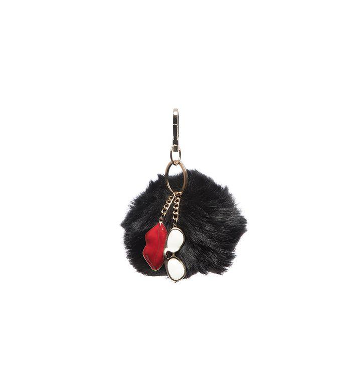 accesorios-negro-s216169a-1