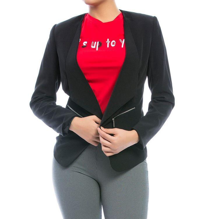 blazer-negro-s301511-1