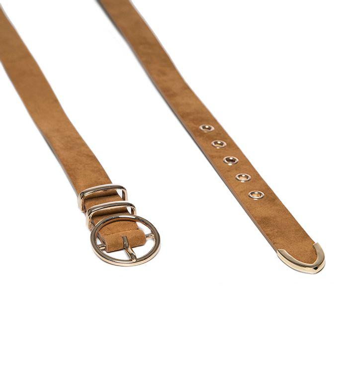 cinturones-tierra-s442011-1