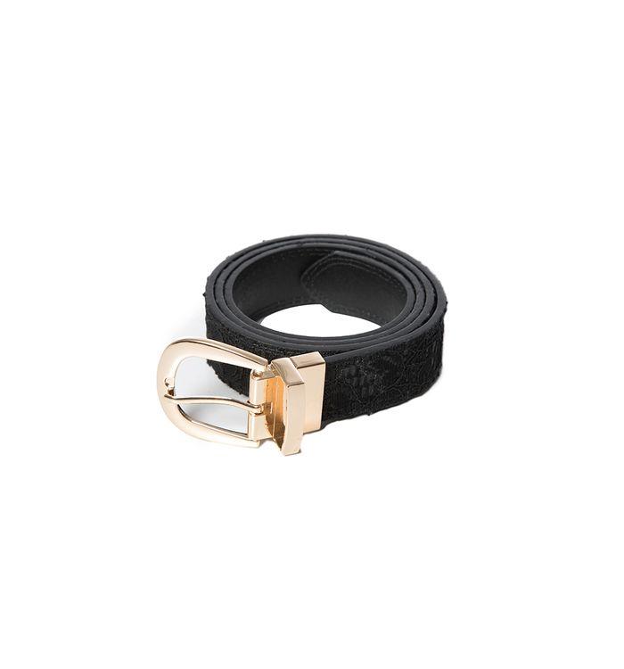 cinturones-negro-s442020-1