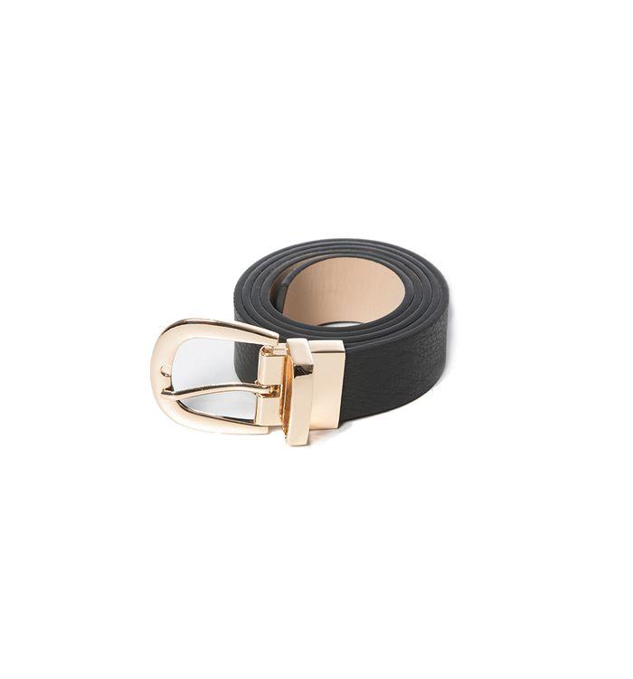 cinturones-negro-s442021-1