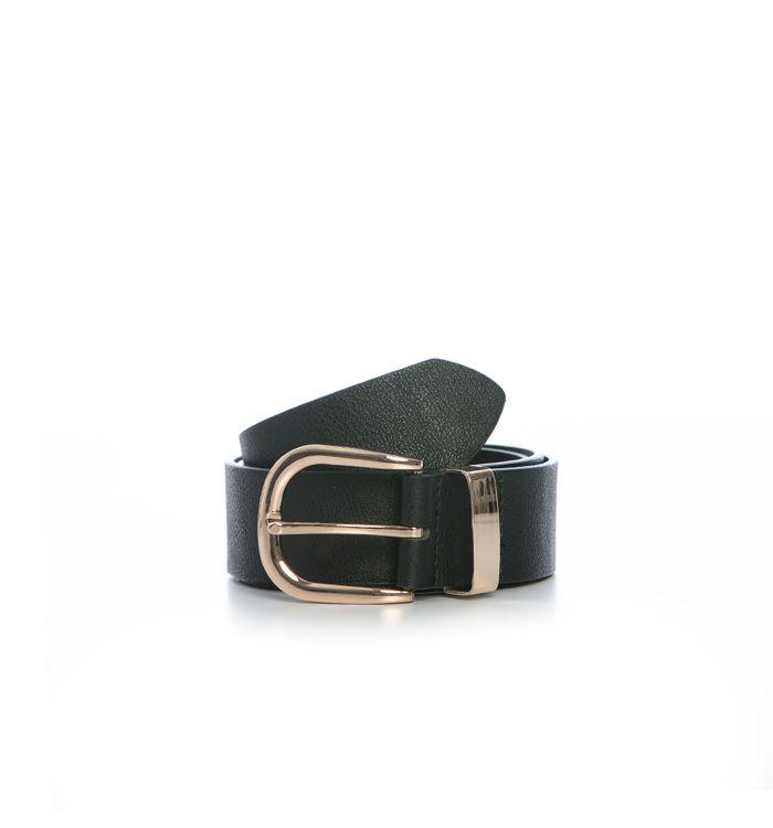 cinturones-negro-s442062-1