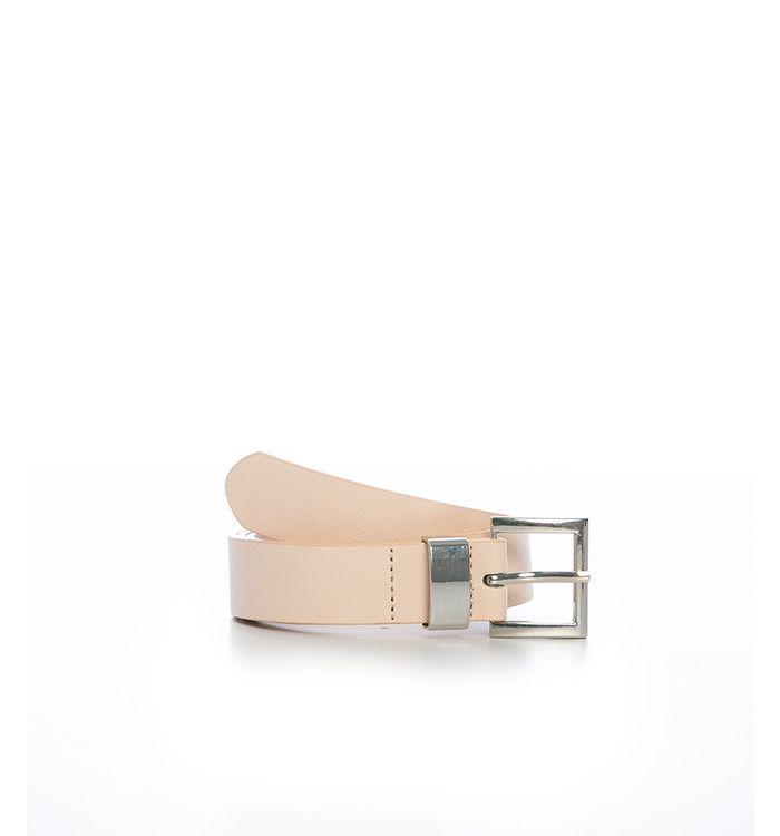 cinturones-pasteles-s442063-1