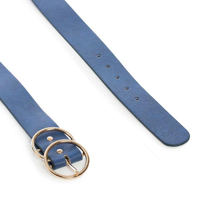 cinturones-azul-s442081-1