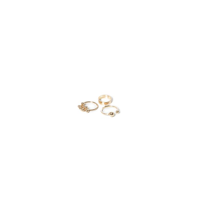bisuteria-dorado-s504384-1