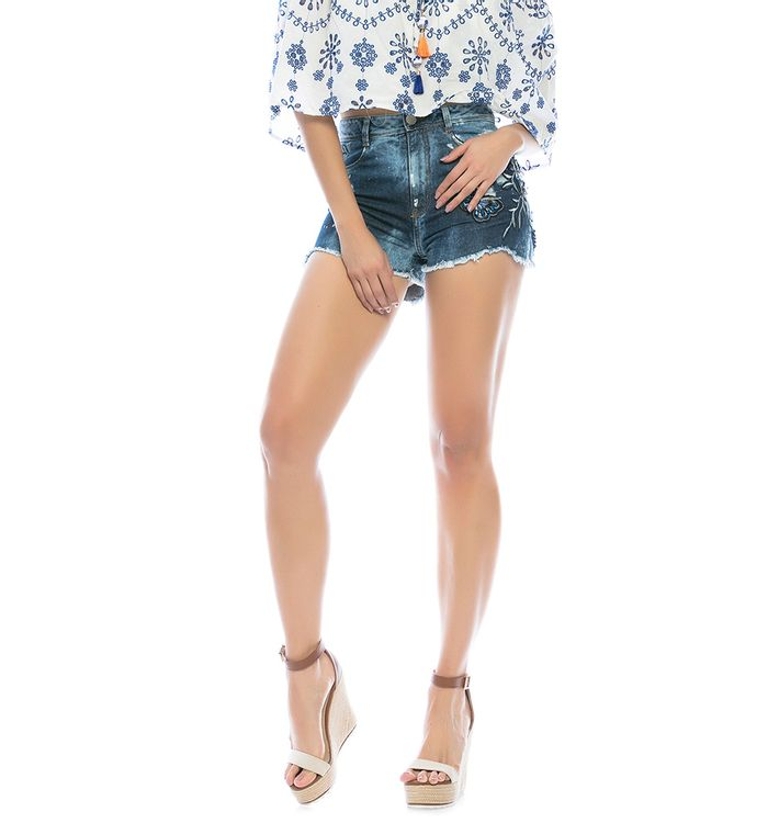 shorts-azul-s103502-1