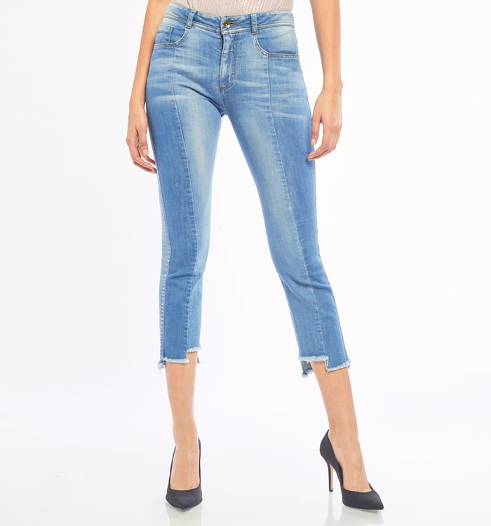cropped-azul-s136839-1